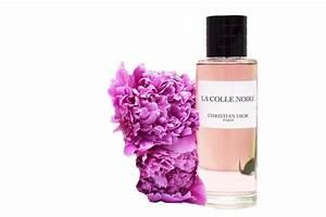La Colle Noire Dior : the prime pentagon of summertime perfumes ~ Melissatoandfro.com Idées de Décoration