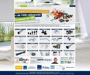 Site Vente Particulier : site de vente en ligne particulier lc ~ Gottalentnigeria.com Avis de Voitures