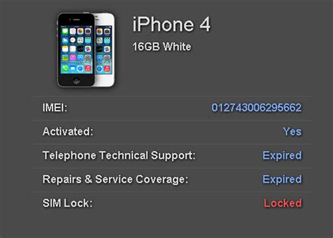 check iphone unlock status free iphone lock unlocked status checker