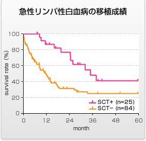 急性 骨髄 性 白血病 生存 率