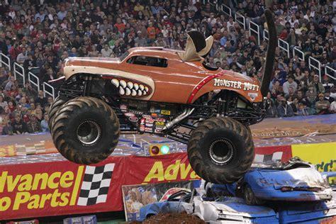 monster truck jam com monster jam my favorite everything