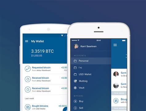 But, before that you have to enable bitcoin withdrawal through settings meanwhile, to enable btc transfer feature, you can consider the information given in this post. HOW TO CONVERT BITCOINS INTO CASH | WHERE TO EXCHANGE, BUY & SELL EARNED BITCOIN | GOFJ blog