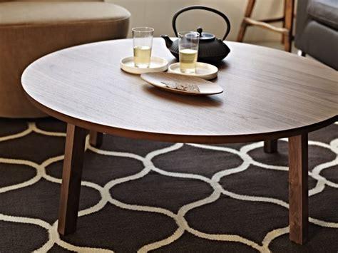 mirrored coffee table ikea ikea living room table ls