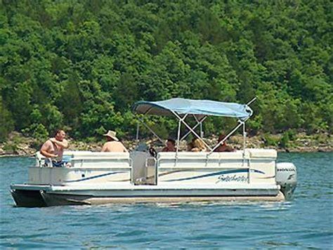 table rock lake pontoon rentals table rock lake resort lazy lee 39 s resort on table rock lake