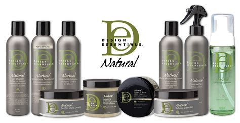 design essentials hair products why you should design essentials