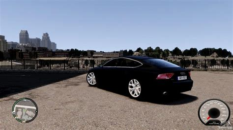 Audi A7 Hd Picture by Audi A7 Wallpapers Wallpaper Cave