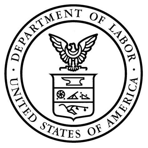 us labor bureau alabama state labor department newhairstylesformen2014 com