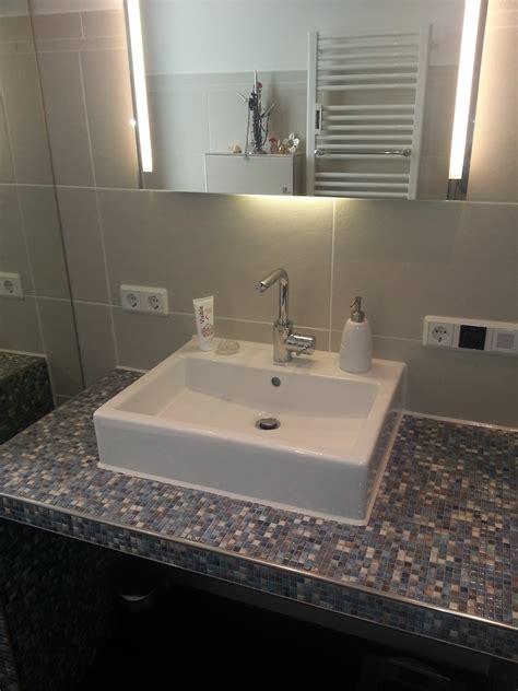 gerd nolte heizung sanitaer gaeste wc waschbecken mit