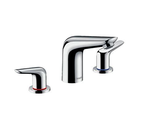 rubinetti lavabo cucina rubinetti lavabo bagno 3 fori