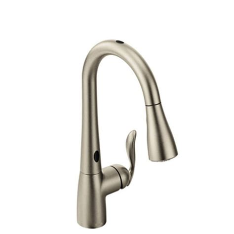 moen arbor kitchen faucet kitchen product line longley supply co