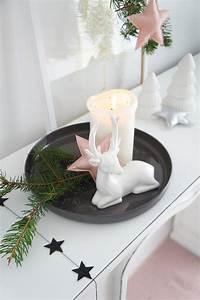 Deko In Weiß : deko rentier aus porzellan in wei online kaufen heimkleid ~ Yasmunasinghe.com Haus und Dekorationen