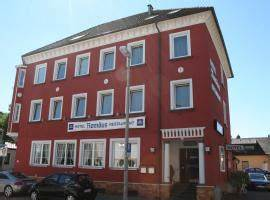 Hotels In Villingen : 6 best villingen schwenningen hotels germany from 54 ~ Watch28wear.com Haus und Dekorationen