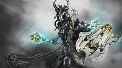 Prime Oberon Warframe Orokin Access Accessories Order