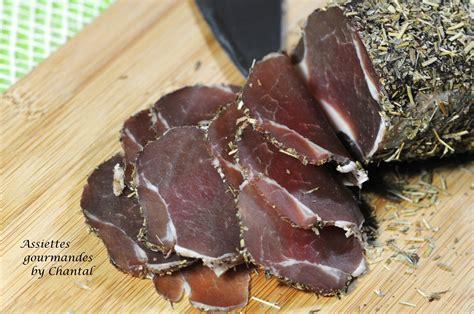 cuisiner le filet mignon de porc filet mignon séché maison filet mignon aux herbes de