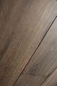 cost of oak flooring per m2 gurus floor With parquet m2