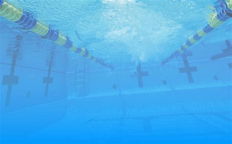 88+ Olympic Swimming Pool Underwater
