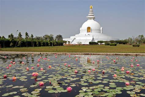 cabinet design lumbini the birthplace of buddha featured in 100
