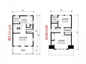 free small house floor plans tiny house floor plans free jpg pictures to pin on
