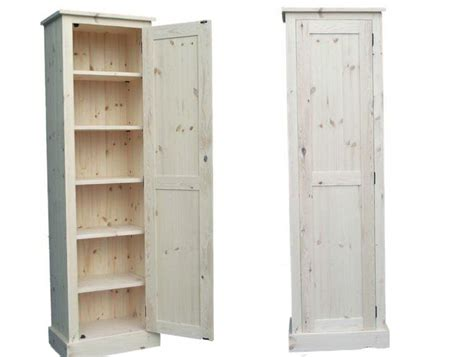 tall storage cabinets with doors tall narrow storage cabinet with doors home design ideas