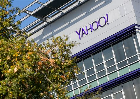 Yahoo's Share of US Search Traffic Rises After Its Firefox ...
