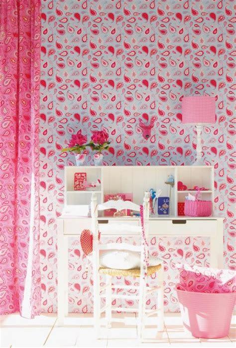enlever humidité chambre enlever trace humidite papier peint à beziers devis