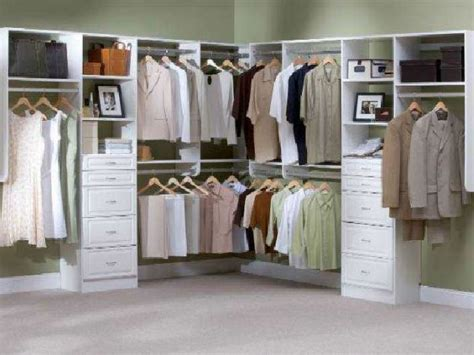 17 best images about martha stewart closet on