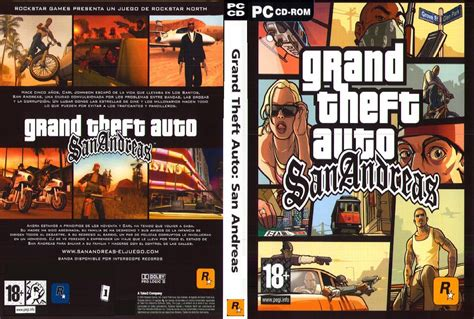pc games gta  grand theft
