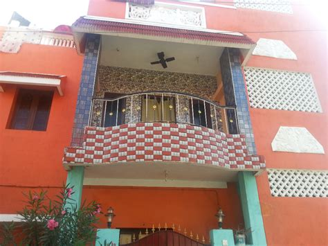 thiruvottiyur house  lease houses  rent info