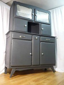 1000 images about meubles vintage on buffet commode vintage and cuisine