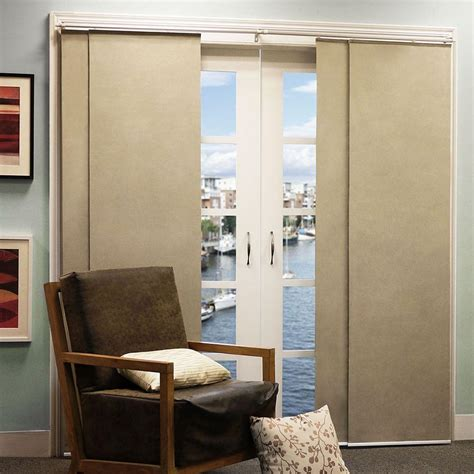 slider drapes chicology panel track blinds cameo polyester cordless