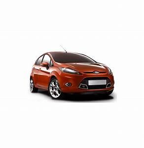 Occasion Ford Fiesta : avis pacificar occasions ford fiesta ~ Gottalentnigeria.com Avis de Voitures