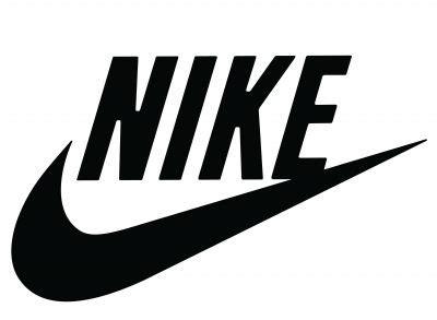 Jump to navigation jump to search. 91,587 Nike logo vector images at Vectorified.com