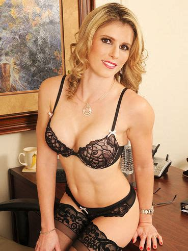 Cory Chase Nude Pornstar Search Results