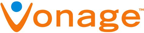Vonage Internet Phone Service - Full Expert Review ...