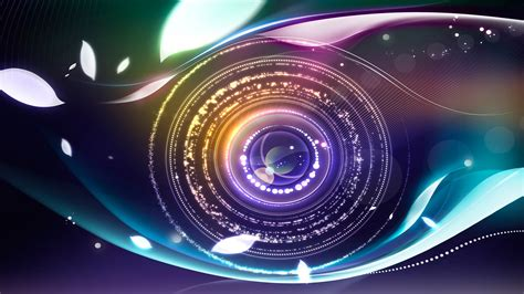 Best 3d Wallpapers For Pc Group With 56 Items