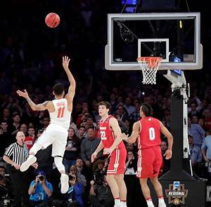 Badgers men's basketball: Wisconsin falls to Florida on ...