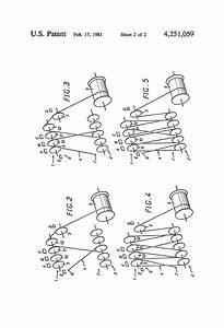 Patent Us4251059
