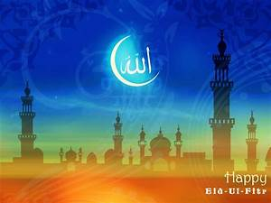 Wallpaper Desk : Islamic wallpaper, islamic ...