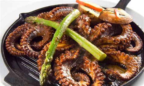 peruvian cuisine image gallery peruvian food