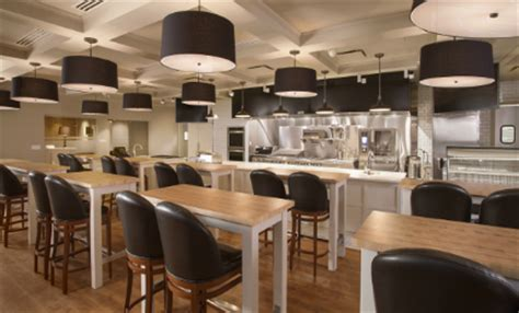 Kitchen Organization Calgary by Canadian Beef Centre Of Excellence Alberta Food