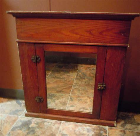 antique medicine cabinet antique medicine cabinets