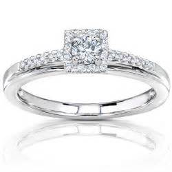 wedding bands engagement ring in white gold n20 000 call 08060206053 adverts nigeria