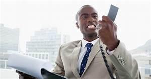 O2 Rechnung Hotline : telef nica verspricht besserung bei kunden hotline com professional ~ Themetempest.com Abrechnung