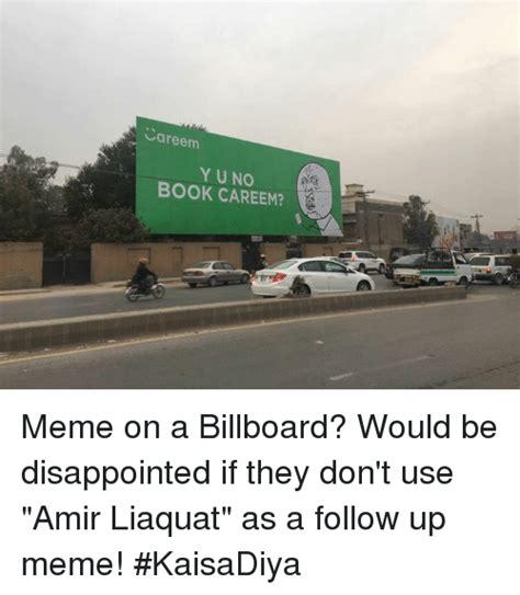Billboard Meme - 25 best memes about billboard billboard memes