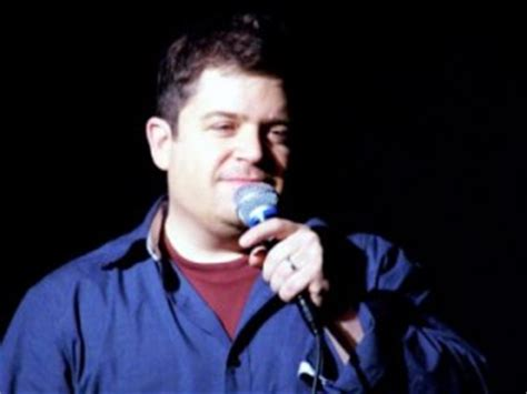 patton oswalt home birth patton oswalt biography birth date birth place and pictures