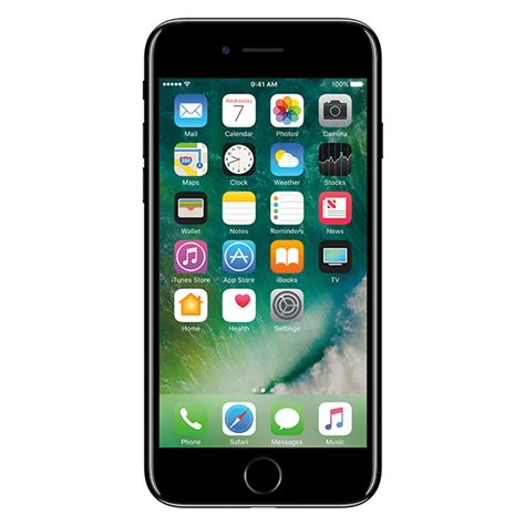 iphone 6 from t mobile iphone 6 apple iphone 6 tech specs more t mobile