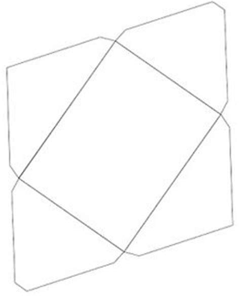molde de sobre para imprimir gratis imagui moldes envelope design prints y envelope