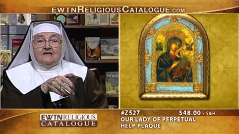 ewtn religious catalogue    gold filled