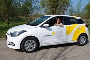 Hyundai I20 Blanche : al 1000 hyundai i20 voor wit gele kruis nieuws ~ Gottalentnigeria.com Avis de Voitures