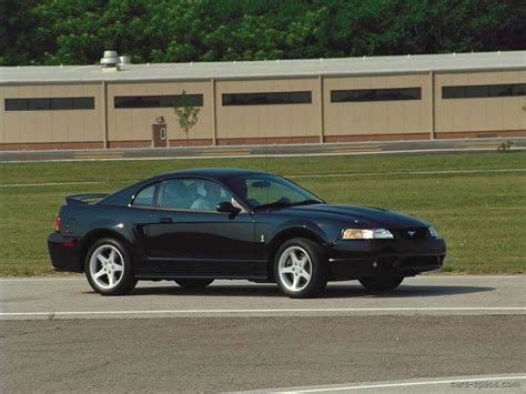 ford mustang coupe specifications pictures prices